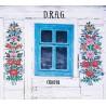 D.R.A.G. - Oberek