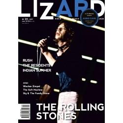 Lizard Magazyn nr 24