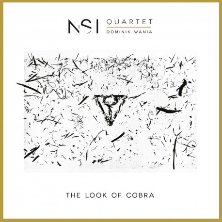 NSI Quartet - The Look Of Cobra