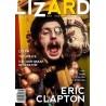 Lizard Magazyn nr 26