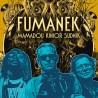 Fumanek - Fumanek 1LP [limit]