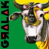 Antoni Gralak - Ganga 1LP [standard]