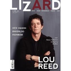 Lizard Magazyn nr 29