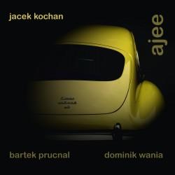 Jacek Kochan - Solo Divers