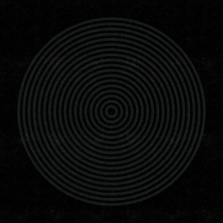 Jachna / Mazurkiewicz / Buhl - God's Body