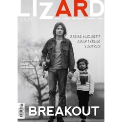 Lizard Magazyn nr 32