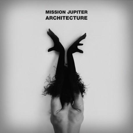Mission Jupiter - Architecture