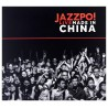 Jazzpospolita -  Jazzpo! Live Made In China 2LP