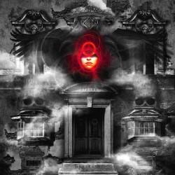 Lizard - Master&M [Remixed & Remastered]