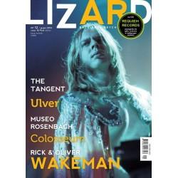 Lizard Magazyn nr 12