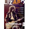 Lizard Magazyn nr 15