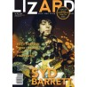 Lizard Magazyn nr 21