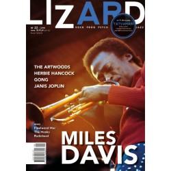 Lizard Magazyn nr 22