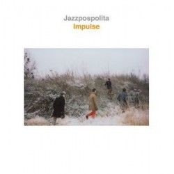 Jazzpospolita - Impulse