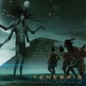 Tenebris