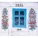 D.R.A.G.