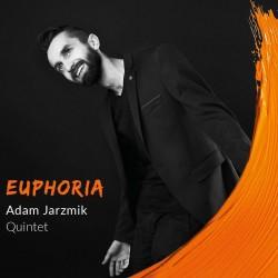 Adam Jarzmik Quinter - Euphoria