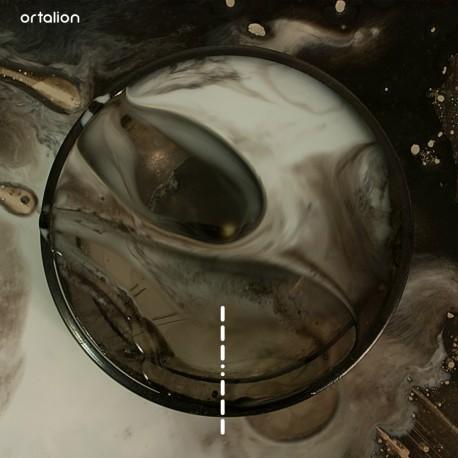 Ortalion - O 2