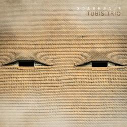 Tubis Trio - Flashback