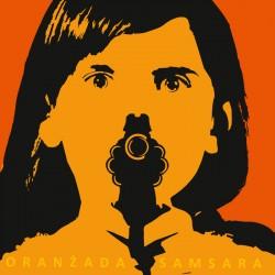 Oranżada - Samsara 2LP