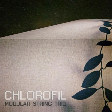 Modular String Trio - Chlorofil