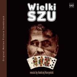 Andrzej Korzyński - Wielki Szu