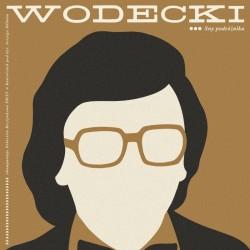 Zbigniew Wodecki - Sny podróżnika