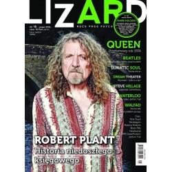 Lizard Magazyn nr 16