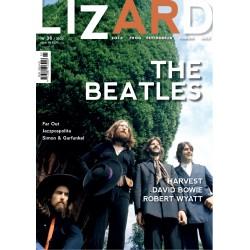 Lizard Magazyn nr 36