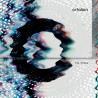 Ortalion - Tri-Tones