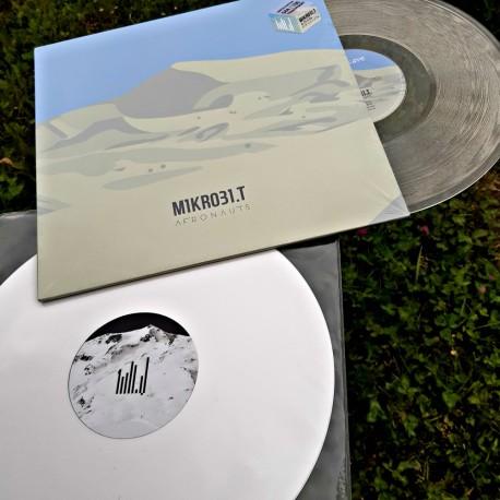 2x LP limit: Mikrobi.t