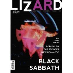 Lizard Magazyn nr 37