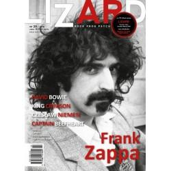 Lizard Magazyn nr 20