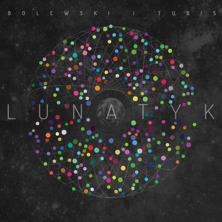 Bolewski & Tubis - Lunatyk