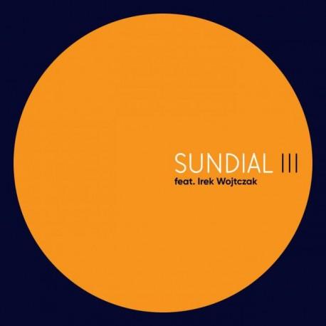Sundial feat. Irek Wojtczak - III