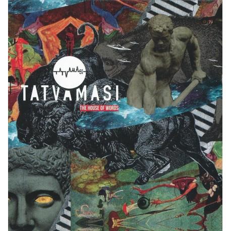 Tatvamasi - The House of Words