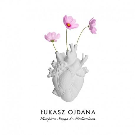 Łukasz Ojdana - Kurpian Songs & Meditations