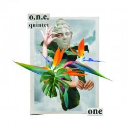 O.N.E. Quintet - One