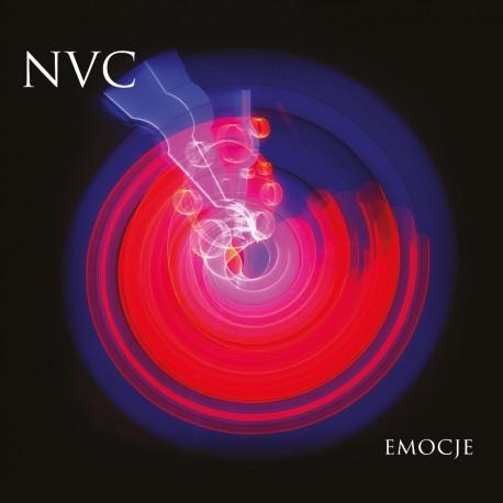 NVC - Emocje
