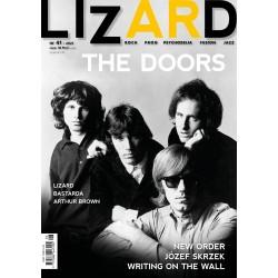 Lizard Magazyn nr 41