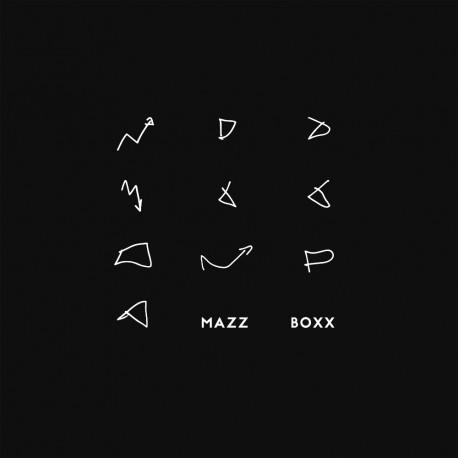 MazzBoxx - MazzBoxx