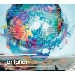 Ortalion - Ortalion (limited edition)