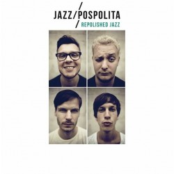 Jazzpospolita - Repolished Jazz