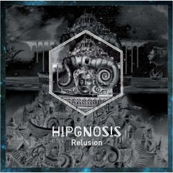 Hipgnosis - Relusion
