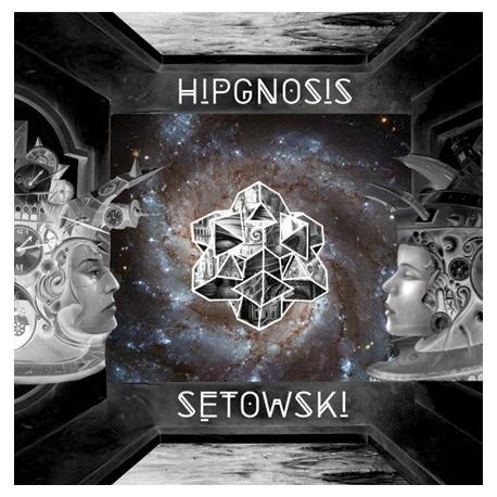 Hipgnosis - Sętowski