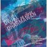 Dwiki Dharmawan - So Far So Close