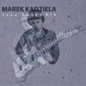 Marek Kądziela